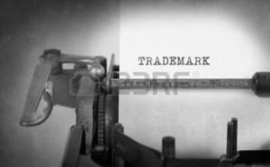 trademarkbw
