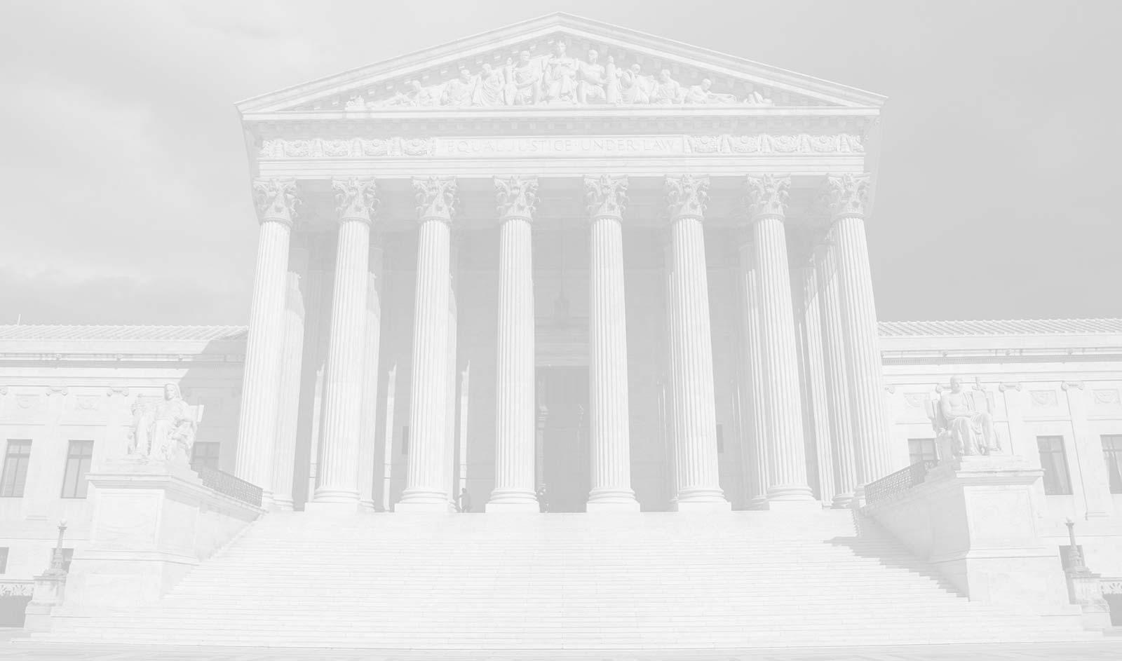 litigation-2-150x150@2x